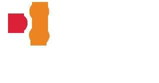 Logo 3 octets agence digitale paris