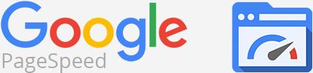 Sur PageSpeed, Google dit ce qu'il pense de votre site